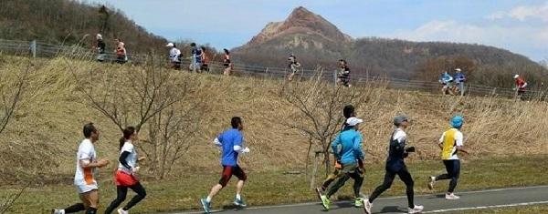 2015伊達マラソン.JPG